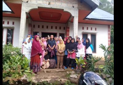 pertemuan PKH